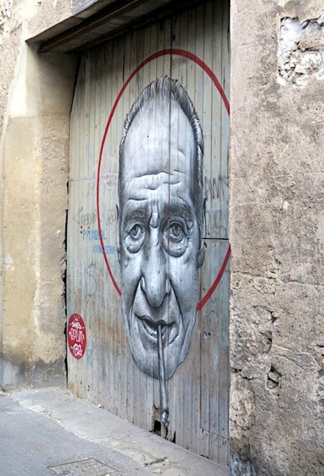 cacahuete-rue-de-tunis-sete-10-2018-31-1