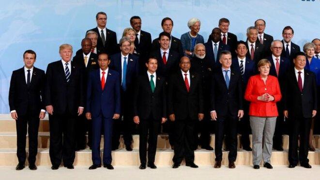 sommet-forum-g20-hambourg-photo-de-famille-5912082