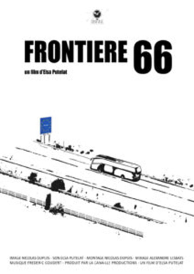 2018-frontie-re66-a