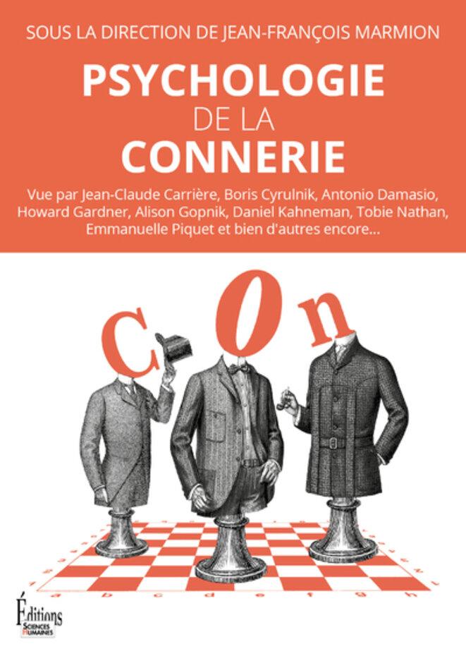 marmion-connerie-couv