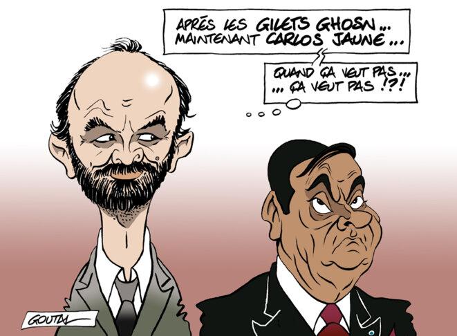 1-carlos-edouard-ds