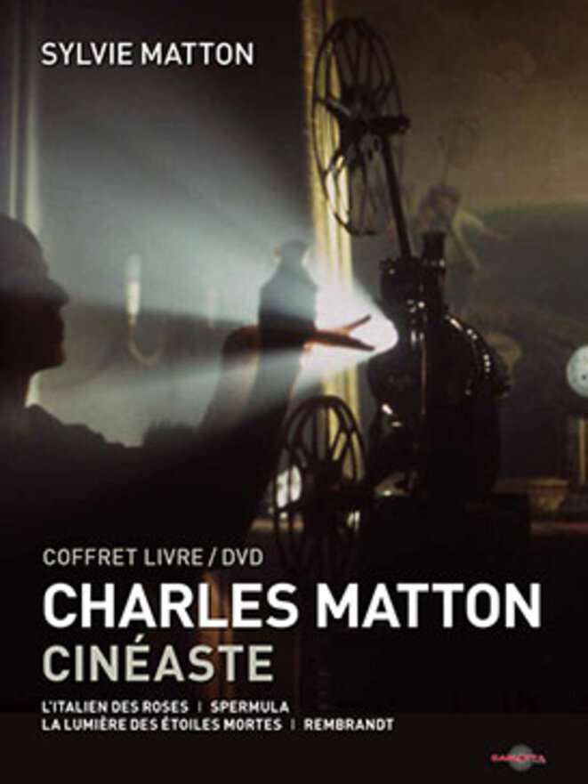 matton-cineaste