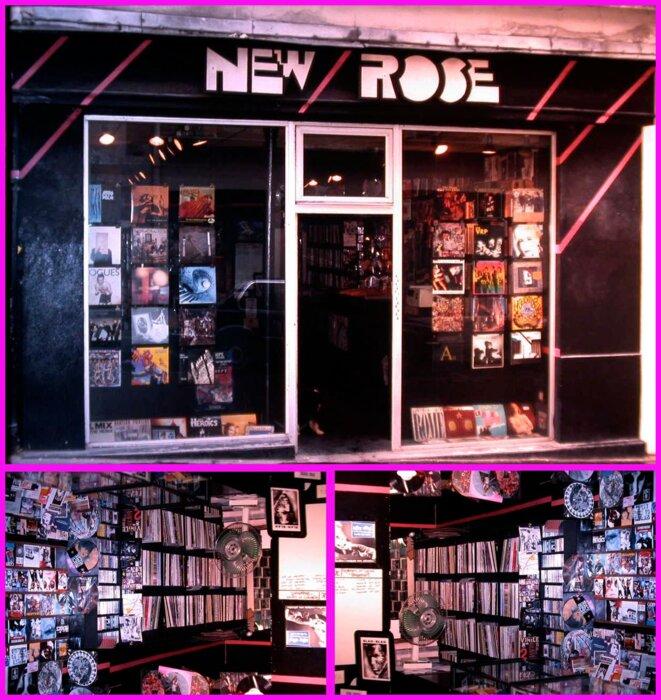 new-rose-la-boutique-paris