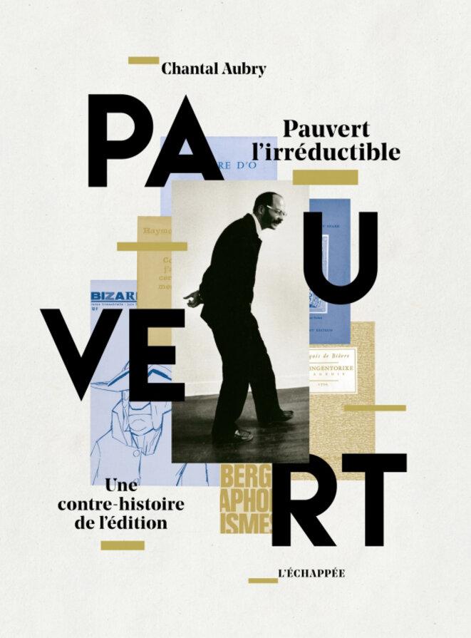 pauvert-lirre-ductible-couv