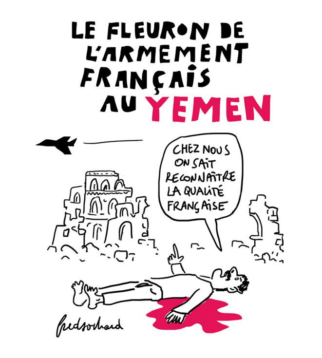 18-11-21-yemen