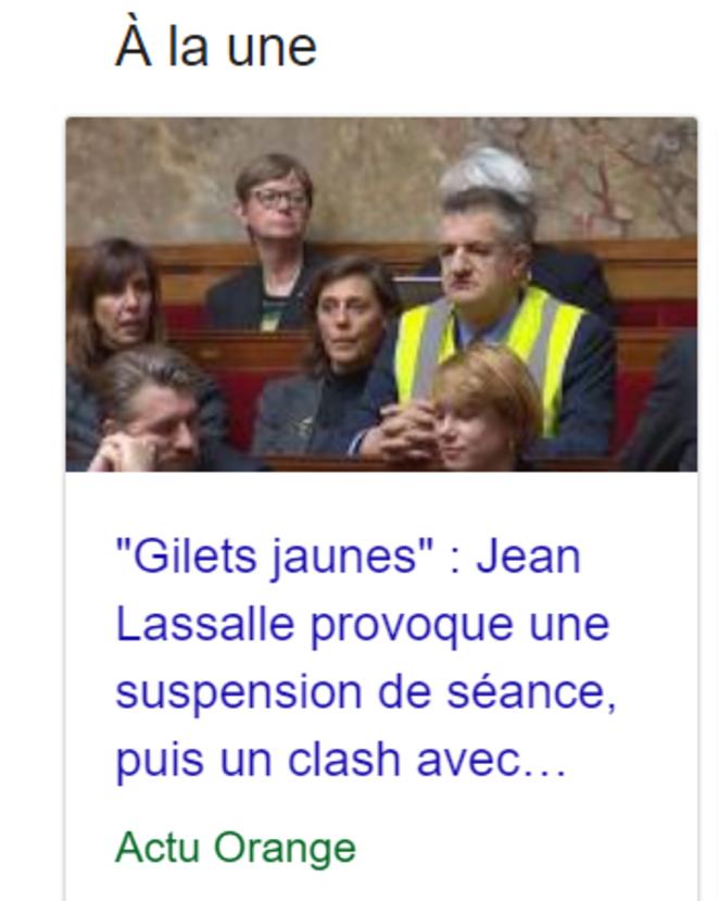 gilets-jaunes-jean-lasalle