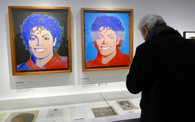 michael-jackson-by-warhol