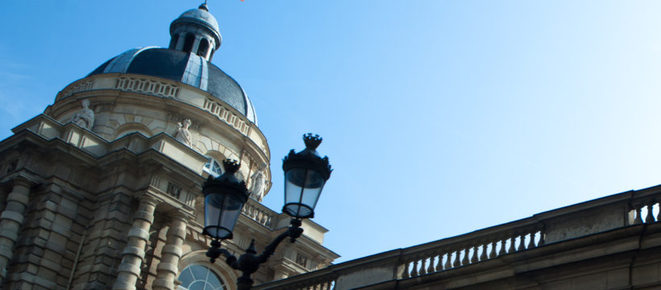 senat-dome-tournon-820x360