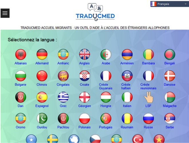 201811-traducmed-loangues