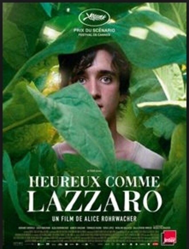 affiche-lazzaro
