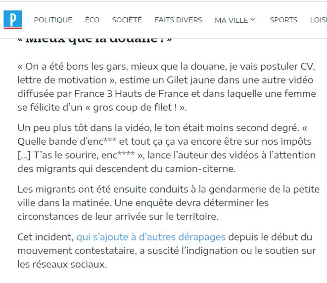 gilets-jaunes-migrants-mieux-que-la-douane