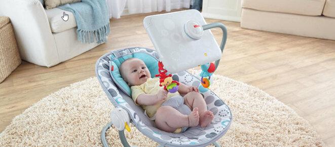 transat-bebe