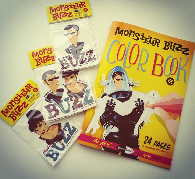 monsieur-buzz-1
