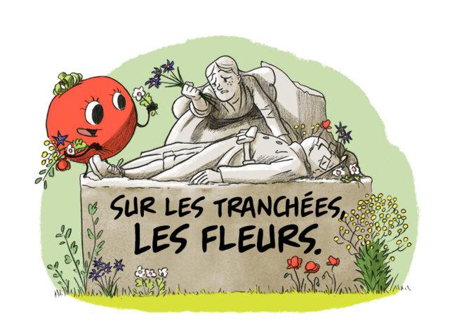 titre-plante-de-guerre-wb-matthieu-ferrand-sandrine-boucher