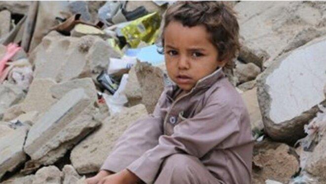 yemen-le-grand-soir-01