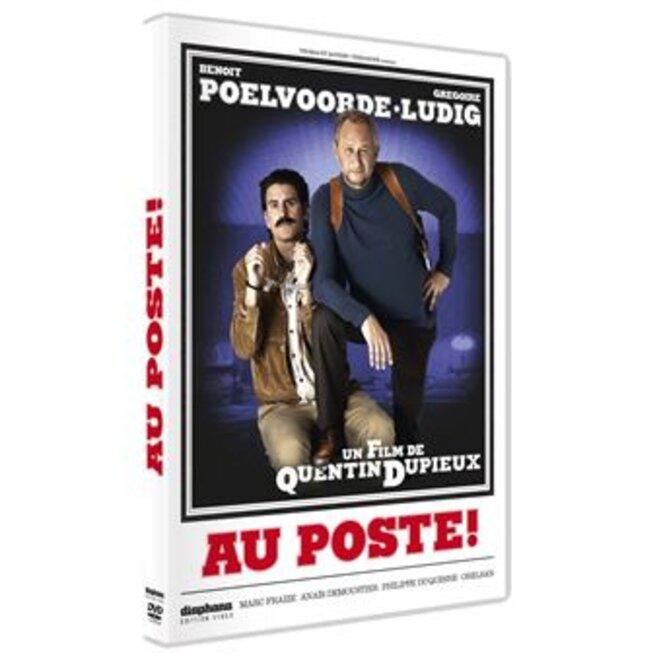 au-poste-dvd