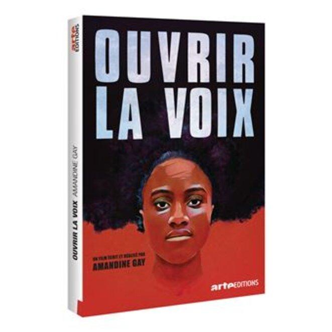 ouvrir-la-voix-dvd