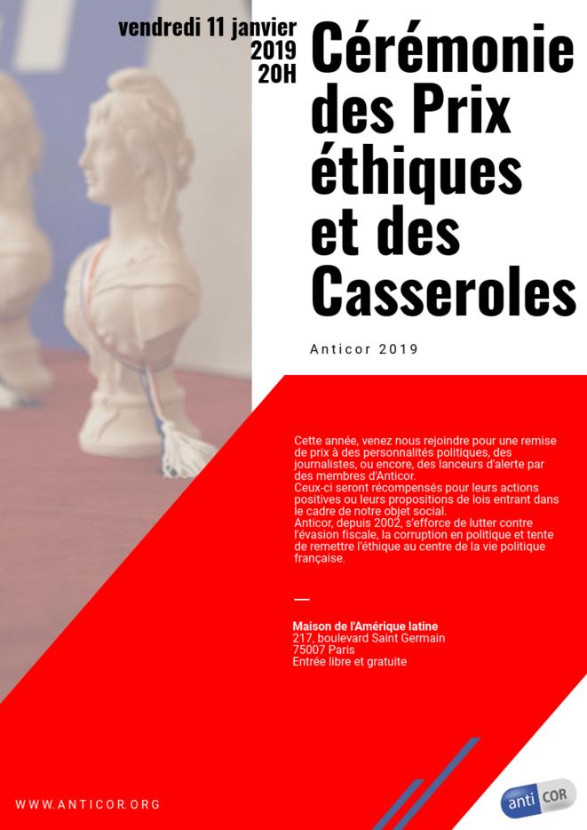 visuel-ceremonie-des-prix-ethiques-2019-1