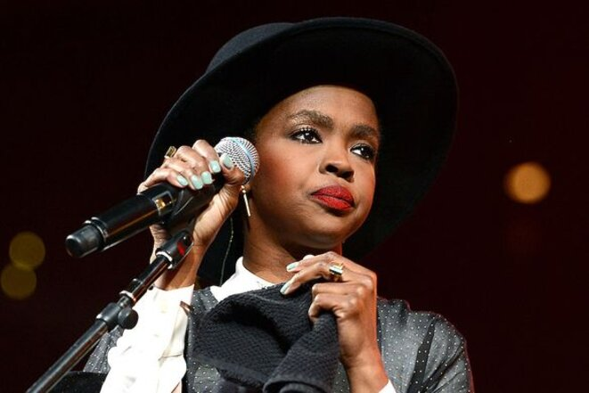 http-theboombox-com-files-2016-02-lauryn-hill-theo-wargo