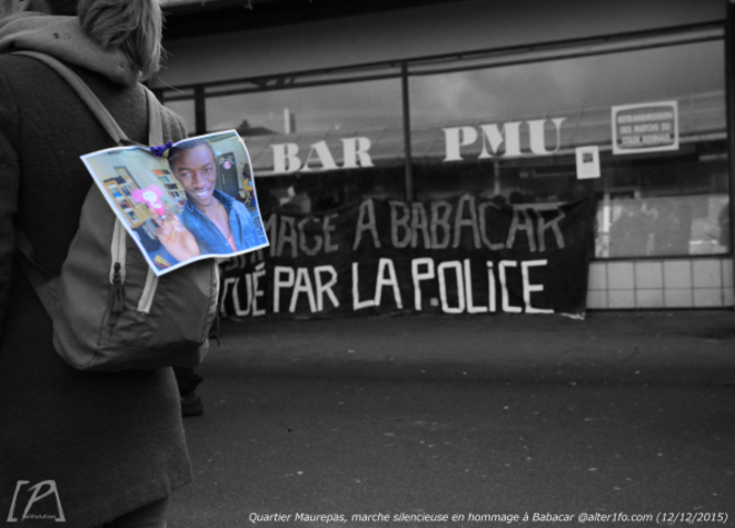 marche-silencieuse-hommage