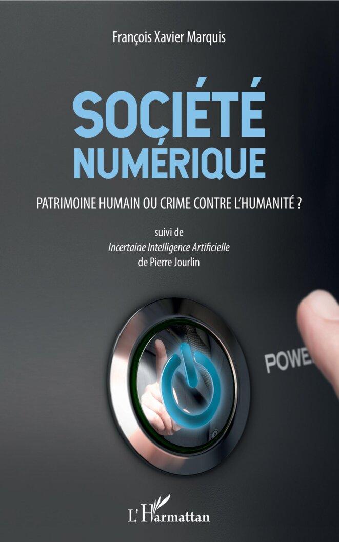 Societé numérique © © Olivier Le Moal, 123rf.com