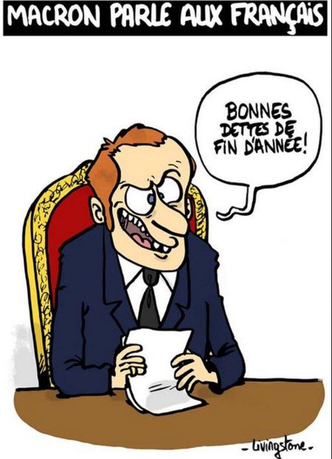macron-parle-aux-francais-e-s