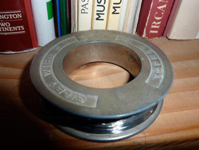 fil-magnetique