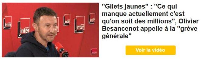 besancenot-et-la-greve-generale