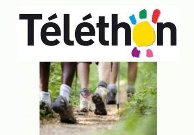rando-telethon-1-500x400