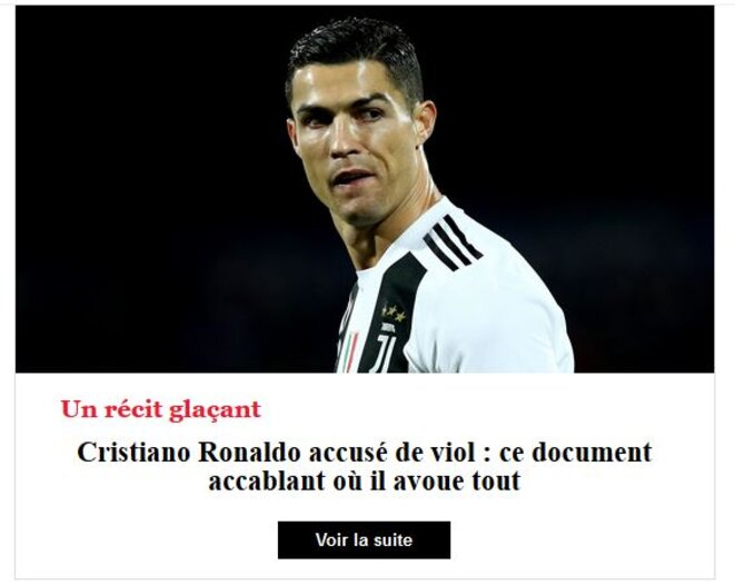 ronaldo-accuse-de-viol-avoue