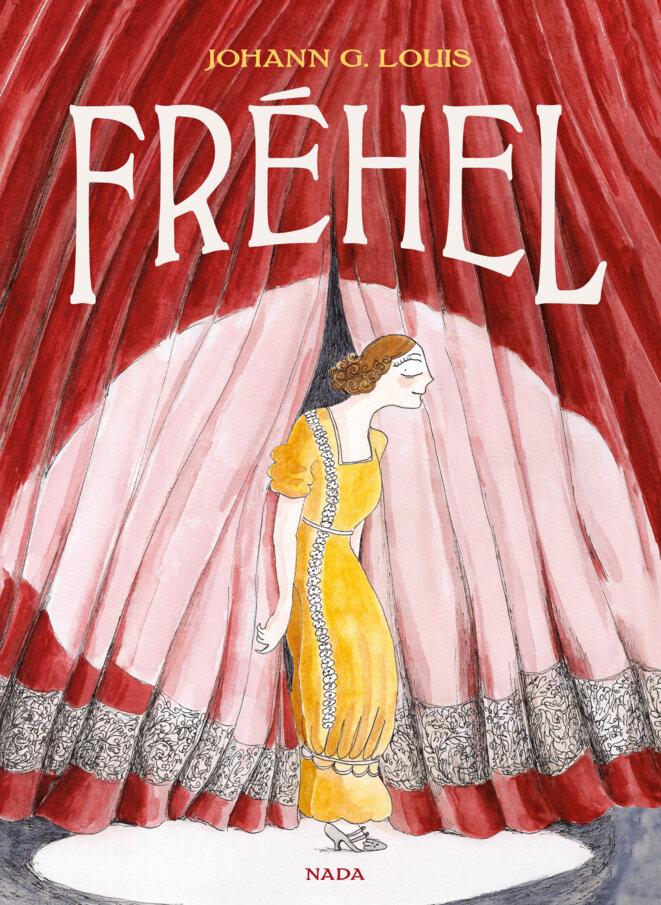 couv-frehel-bd