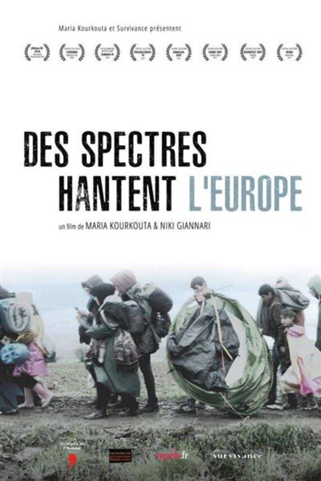 des-spectres-hantent-l-europe-dvd