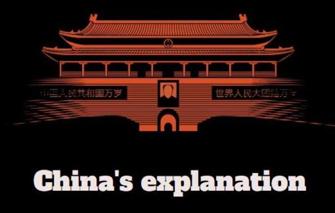 explication-chinoise