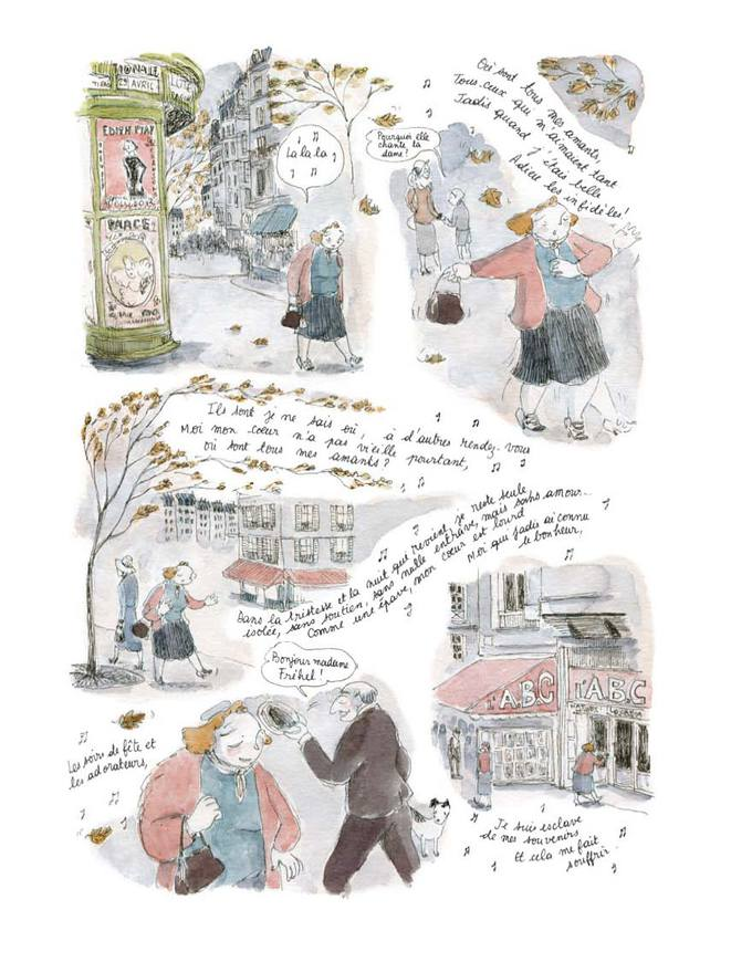 pages-de-int-frehel-bd-ppp-238
