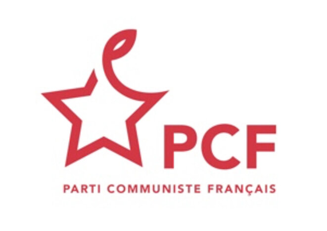 logo-pcf