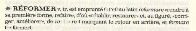 reforme-1