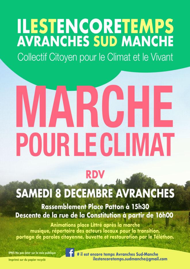 affiche-marche-pour-le-climat
