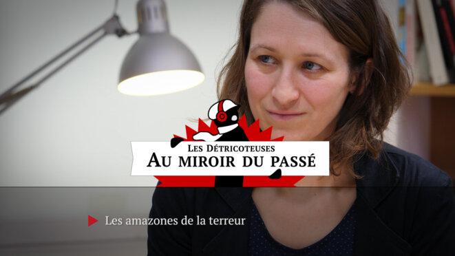 detricoteuses-au-miroir-du-passe-10-illustr