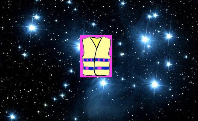 gj-stars
