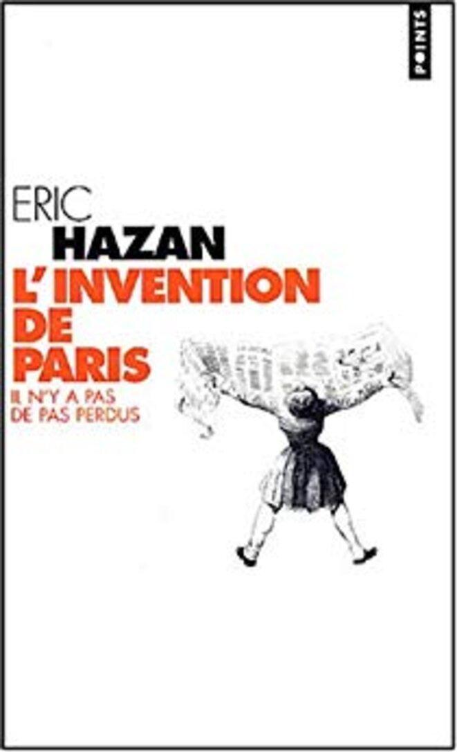 invention-de-paris