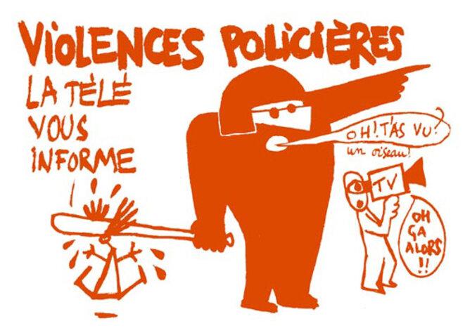 violences-policieres-web