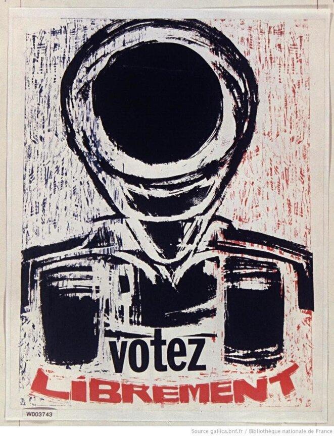 vote-e-lection