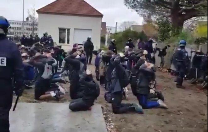 arrestation-2