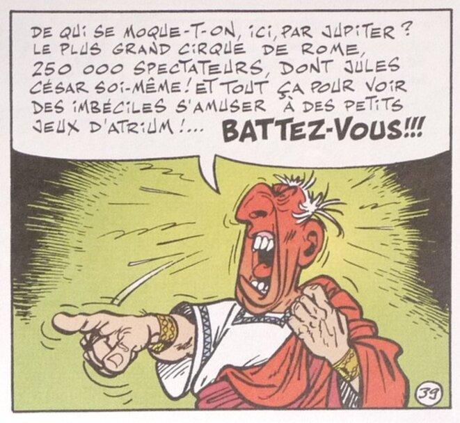 asterix-gladiateur-de-qui-se-moque-t-on-battez-vous