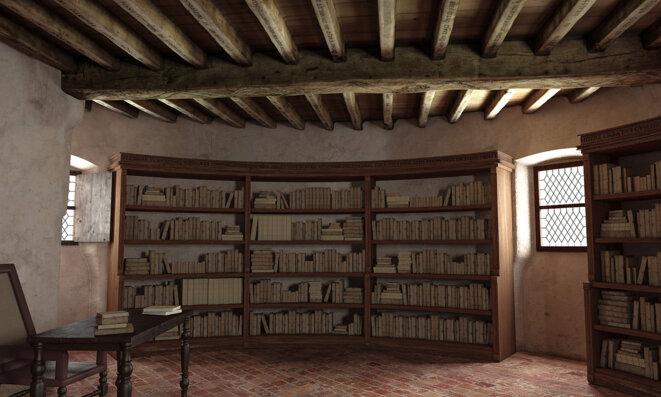 librairiemontaigne