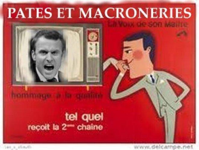 pate-macroneries