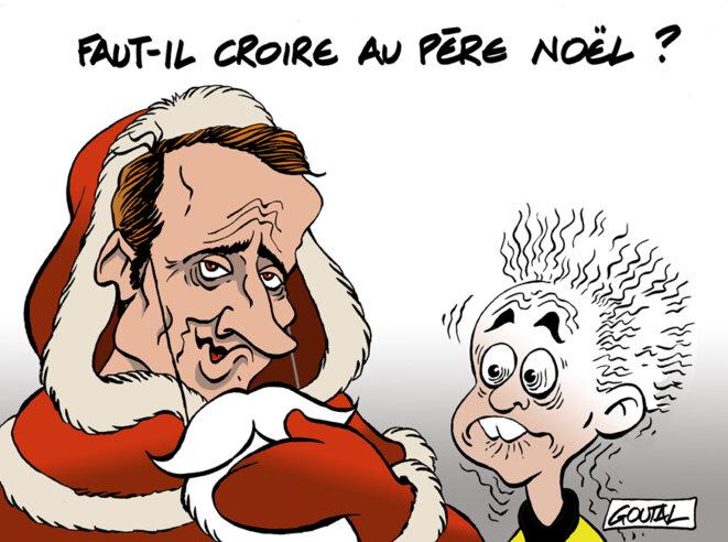 1-croire-pere-noel-ds