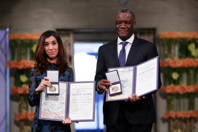 freddy-mulongo-denis-mukwege-16