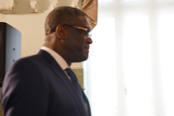freddy-mulongo-denis-mukwege-20