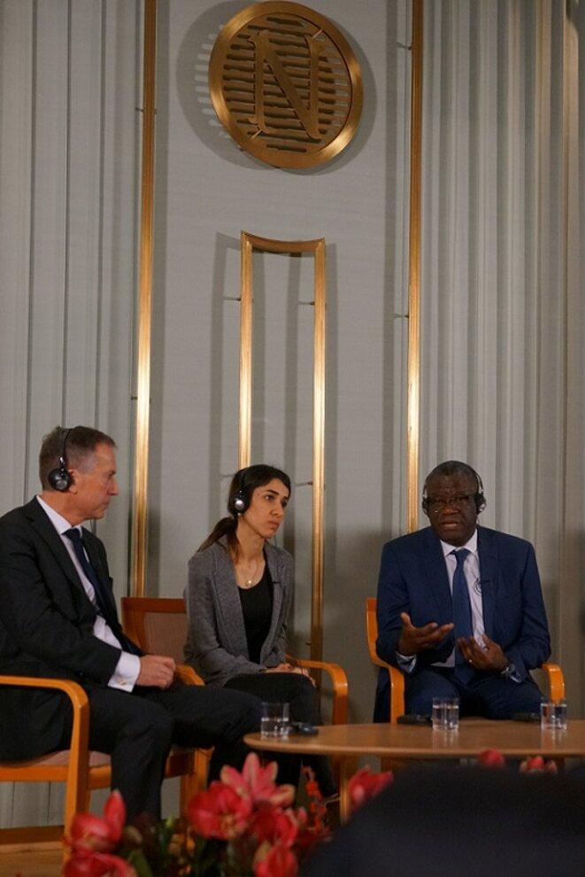 freddy-mulongo-denis-mukwege-23
